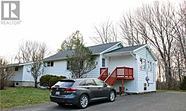 95 Mcminniman Court, Fredericton, NB, E3A 8S5