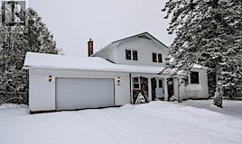 105 Timothy Drive, New Maryland, NB, E3C 1G1