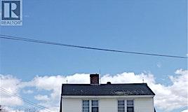 472 Main Street, Doaktown, NB, E9C 1W2