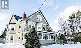 443 Main Street, Woodstock, NB, E7M 2B6