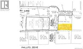 Lot-18 Alban Street, New Maryland, NB, E3C 1E5