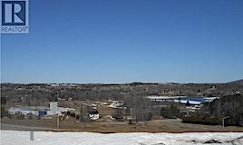 n/a Karnes Drive, Woodstock, NB, E7M 4M7