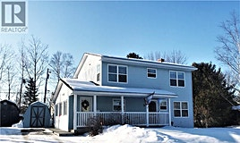 211 Coventry Crescent, Fredericton, NB, E3B 4P4