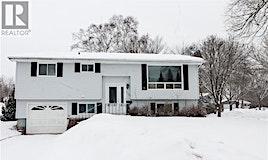 228 Longwood Drive, Fredericton, NB, E3A 5E9