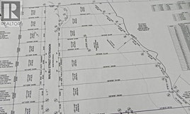 Lot Malibu Street, Fredericton, NB, E3A 5P9