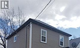 254 Main Street, Doaktown, NB, E9C 1B2