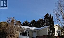 59 Snowball Crescent, Nackawic, NB, E6G 1C8