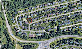 lot 03-70 Chatham Avenue, Oromocto, NB, E2V 4N7