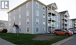 51 Lian Street, Fredericton, NB, E3C 0A2