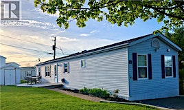 41 Bayberry Street, Fredericton, NB, E3C 1L8