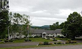 353 Riverview Drive, Florenceville Bristol, NB, E7L 3N1