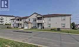 1B-36 Brown Boulevard, Fredericton, NB, E3A 0E4