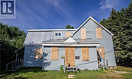 7 Young Street, Fredericton, NB, E3A 3Y3