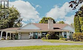 354 Riverview Drive, Florenceville Bristol, NB, E7L 3M9