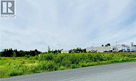 Lot Scott Street, Woodstock, NB, E7M 0C4