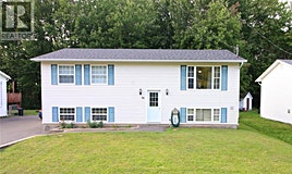 97 Mcminniman Court, Fredericton, NB, E3A 8S5
