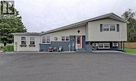 340 Riverview Drive, Florenceville Bristol, NB, E7L 3M9