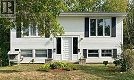 114 Clarence Avenue, Fredericton, NB, E3A 1W2