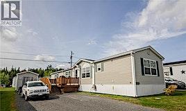 24 Dougnorth Street, Fredericton, NB, E3G 0H7