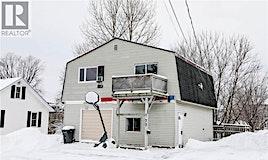77 Alder Avenue, Fredericton, NB, E3A 1T1