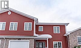 117 Sarahs Lane, Fredericton, NB, E3B 0P2