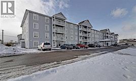 17-51 Lian Street, Fredericton, NB, E3C 0A2