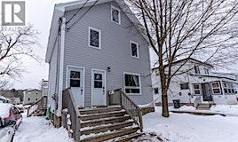 230-232 Victoria Street, Fredericton, NB, E3B 1W4