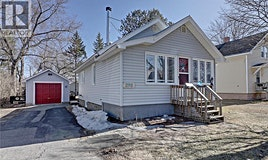298 Sunset Drive, Fredericton, NB, E3A 1A9