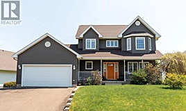 976 Forest Hill Road, Fredericton, NB, E3B 7G6