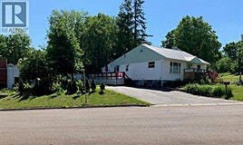 539 Kings College Road, Fredericton, NB, E3B 2G8