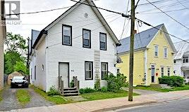 88 Smith Street, Fredericton, NB, E3A 2P5