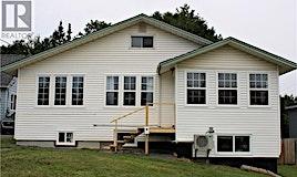4 Murray Avenue, Fredericton, NB, E3A 3Y5