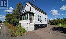 1366 St. Mary's Street, Fredericton, NB, E3G 8S8