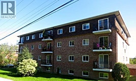 19-109 Biggs Street, Fredericton, NB, E3B 6H8