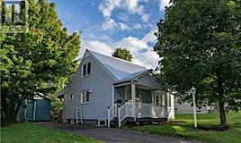 582 Chestnut Street, Fredericton, NB, E3B 3W2