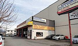 2219 Kingsway Street, Vancouver, BC, V5N 2T6
