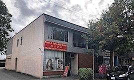 3370 Findlay Street, Vancouver, BC