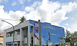 1-7398 Edmonds Street, Burnaby, BC, V3N 1A8