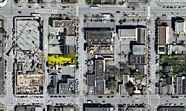 12071 2nd Avenue, Richmond, BC