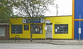 2211 Commercial Drive, Vancouver, BC, V5N 4B6
