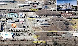 1111 Pioneer Way, Squamish, BC, V8B 0M8