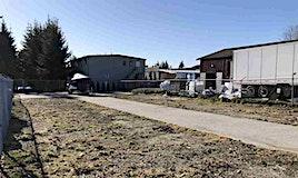 1031 Venture Way, Gibsons, BC, V0N 1V7