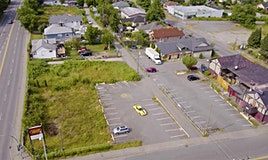 540 Haliburton Street, Nanaimo, BC, V9R 4W2