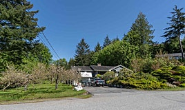 2227 Read Crescent, Squamish, BC, V8B 0A9
