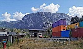 37718 Third Avenue, Squamish, BC, V8E 0A9