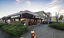 1066 Austin Avenue, Coquitlam, BC, V3K 3P3