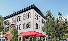 795 Keefer Street, Vancouver, BC, V6A 1Y6