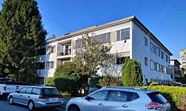 1215 West 13th Avenue, Vancouver, BC, V6H 1N5