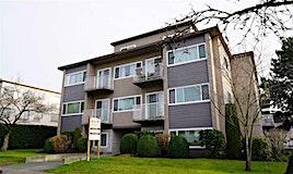 8740 Selkirk Street, Vancouver, BC, V6P 4J4