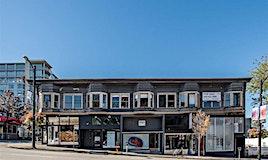 2331 Granville Street, Vancouver, BC, V6H 3G4